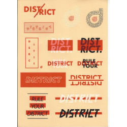 District  stickers 2