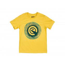 River Whirlpool T-Shirt