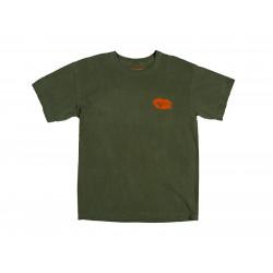 River Arrowhead T-shirt