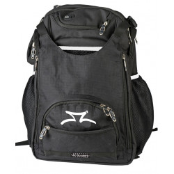 AO Scooter Transit Backpack