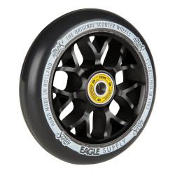 Eagle Supply Standard X6 Core wheel