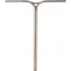 Longway Hyperion Titanium Bar