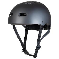 ushi Helmet
