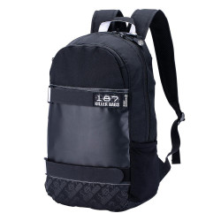 187 Killer Bags Standard Issue Backpack