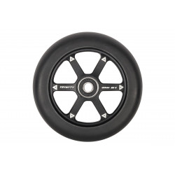 Trynyty Armadillo wheels 120