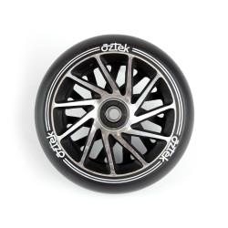 Aztek Ermine Wheels