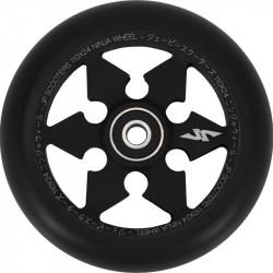 JP NINJA wheels
