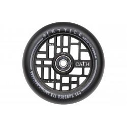 OATH Lattice wheels 110