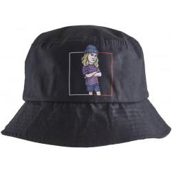 Figz Bucket Hat Dylan Morrison