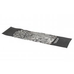 Triad Finger Print
