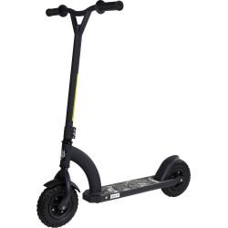 JD Bug Dirt scooter