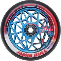 Oath Bermuda 110 Wheel Jamie Hull