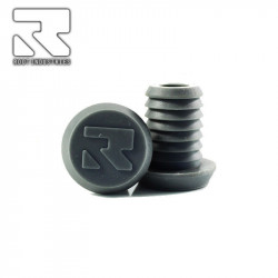 BAR END ROOT INDUSTRIE