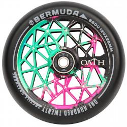 OATH Bermuda wheels V2