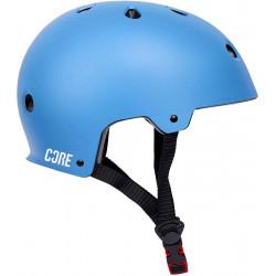 CORE Basic Helmet Blue