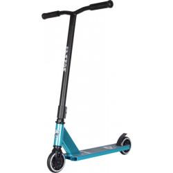 Panda Initio scooter