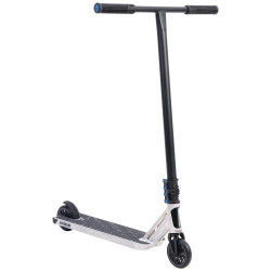 Triad Fugitive Pro Scooter