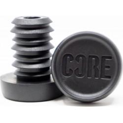 Core Bar Ends