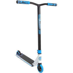 Lucky 2021 CREW PRO SCOOTER