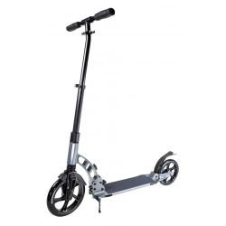 Atlantic Metro city scooter