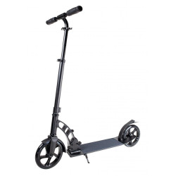 Atlantic Commuter city scooter
