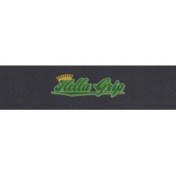 Hella Classic Royal Green Griptape