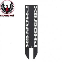 Grip Phoenix 4.5 black