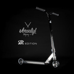 Trottinette Versatyl Edition S2S