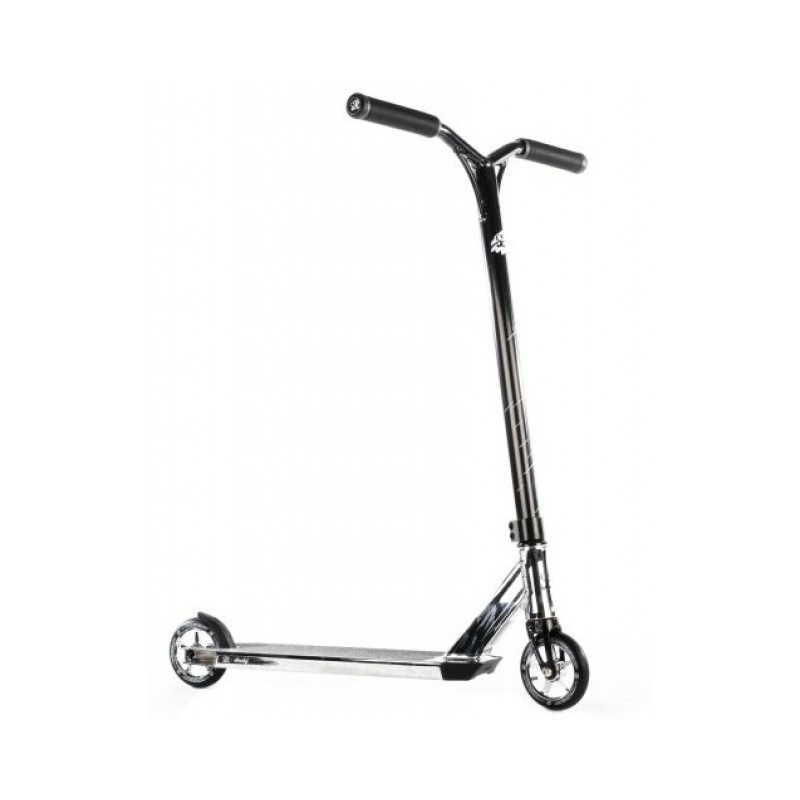 Versatyl S2S Edition Freestyle Scooter