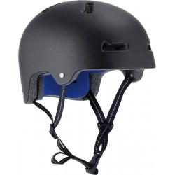Reversal Lux Helmet
