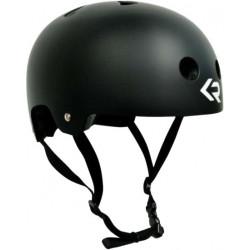 Reversal Omnis Helmet