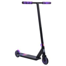 Invert Supreme Scooter