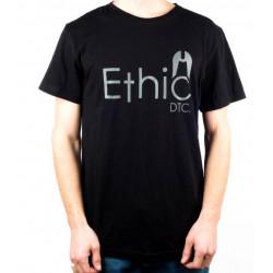 T-shirt ETIC