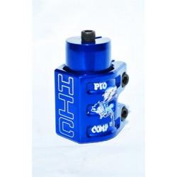 Pro Comp HIC
