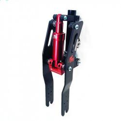Monorim shock absorber fork kit
