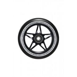 110mm S3 Wheel Blunt