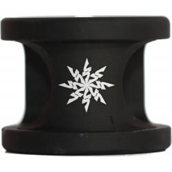 JP Ninja clamp