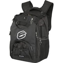 Elyts Junior Backpack