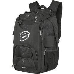Elyts Backpack