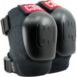 Core Pro Park Knee Pad