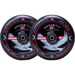 Striker Bgseakk Magnetit Wheels
