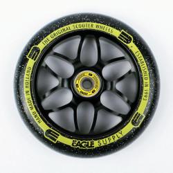 Eagle Supply Candy Wheel X6 120