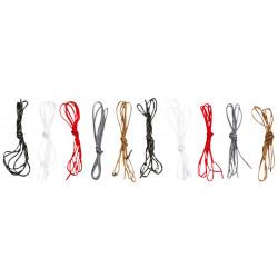 KROM String Pack