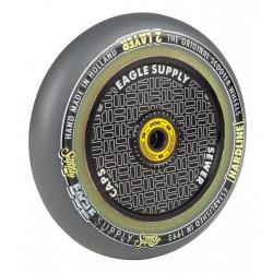 EAGLE Hard Wheel 2/L Hollowtech Sewercaps