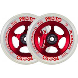 Proto x Centrano Plasma wheels
