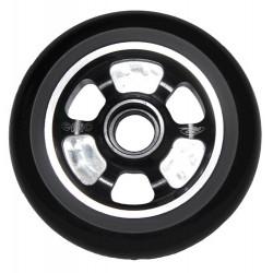 2 roues EPIC RAYMOND WARNER Sig