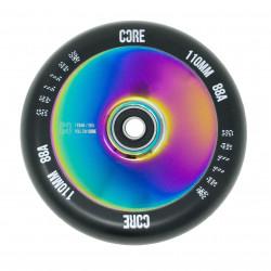 CORE Hollow Wheel V2