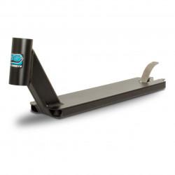 Deck ZG Trounce black