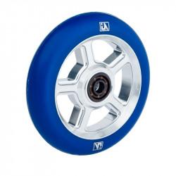 Wheels UA S5 110mm