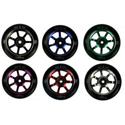 841 Delta wheel